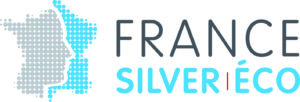 France silvereco bluelinea