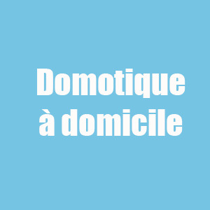 domotique-2