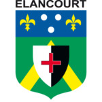 elancourt seniors ccas covid19 operation
