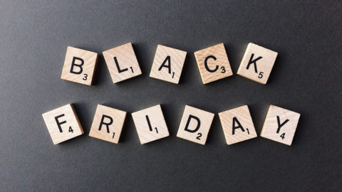 Black Friday : explications et origines de la journée du shopping
